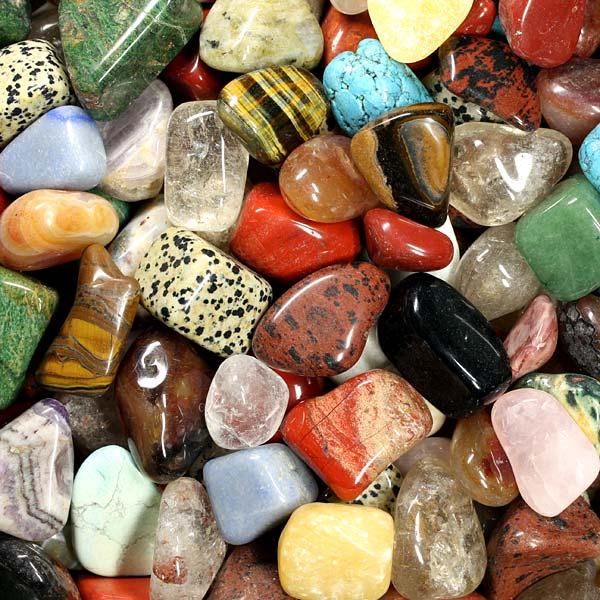 mineralien trommelsteine dekosteine handschmeichler zum kaufen. Black Bedroom Furniture Sets. Home Design Ideas